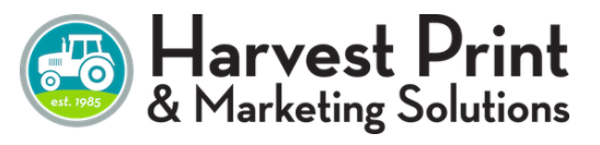 Harvest Press.
