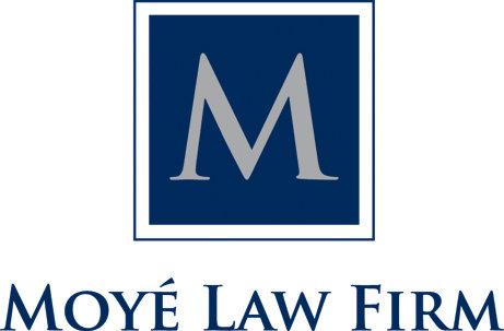 Moye Law Firm
