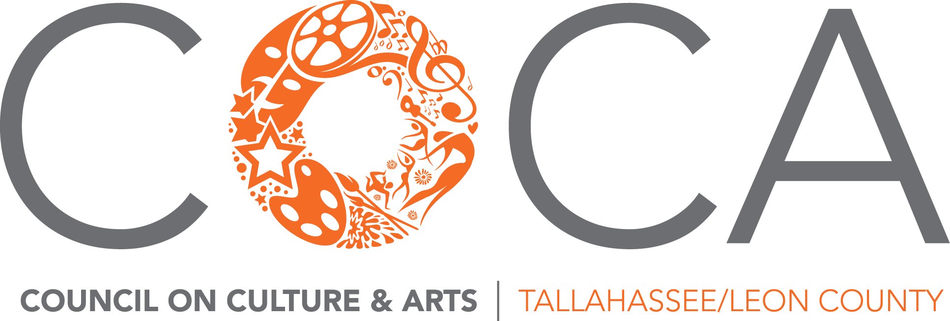 Council on Culture & Arts - Tallahassee County